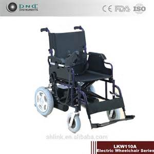 lkw110a home power electric wheelchair prices buy