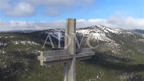 el valle de los 849793024x semana santa 2016 en el valle de los ca 237 dos youtube