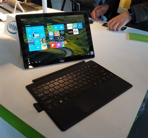 Laptop Acer Switch Alpha 12 preview acer switch alpha 12 a fanless i 2 in 1