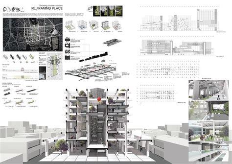 F6 Mshk 7 16 pin on archi architecture panel architecture and architecture board