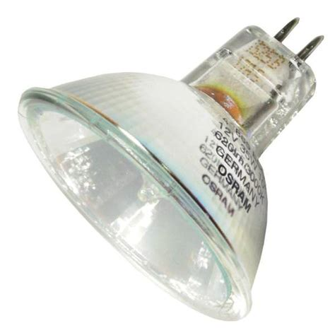 osram halogen light bulbs osram 516592 mr16 halogen light bulb