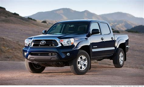 Toyota Midsize Trucks by New Ford Midsize Truck 2014 Html Page Privacy Statement
