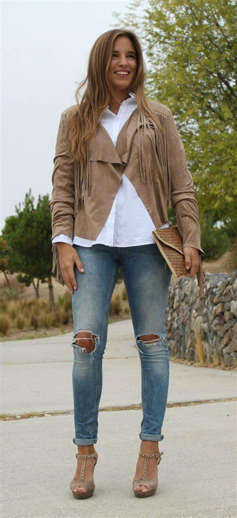 Reina Shirt Chic la reina low cost style chaqueta de