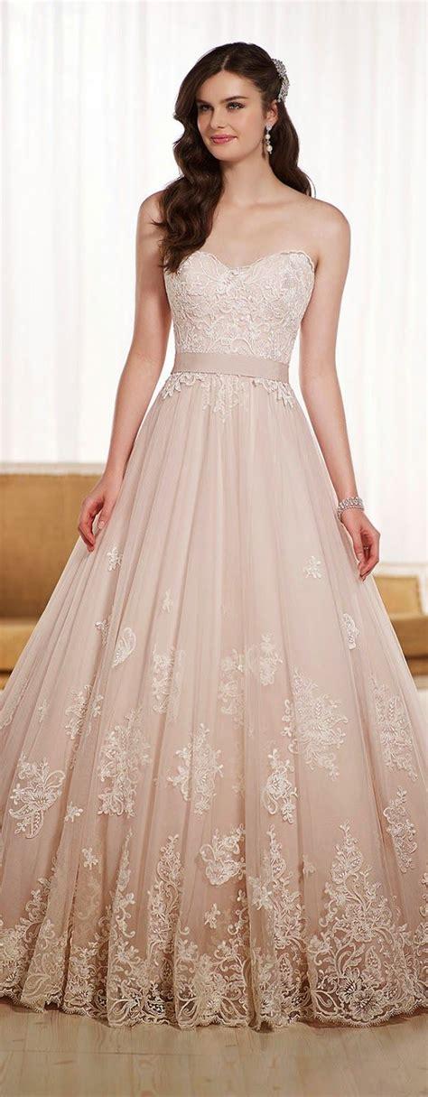 Hochzeitskleid Mieten by Hochzeitskleider Mieten 5 Besten Hochzeitskleider