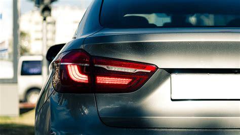 Auto Versicherungen Vergleich by Versicherungen Im Vergleich Comparis Ch