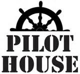 pilot house sandwich ma pilot house sandwich ma dining on cape cod