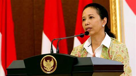 menteri bumn pantau kembali pemulihan ekonomi  palu