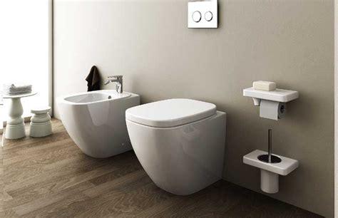 doccia traduzione inglese sanitari bagno in inglese bagno stile inglese bianco