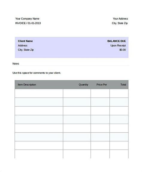 Sle Dj Invoice Templates Dj Invoice Template Easy Dj Invoice Template Sle One Of The Dj Invoice Template