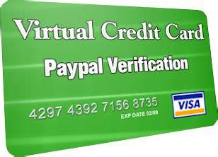 Mengapa Bank Mengeluarkan Jasa Letter Of Credit cara mudah verifikasi paypal menggunakan vcc info software