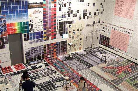 graphic design dissertation ideas graphic design jonathan alger