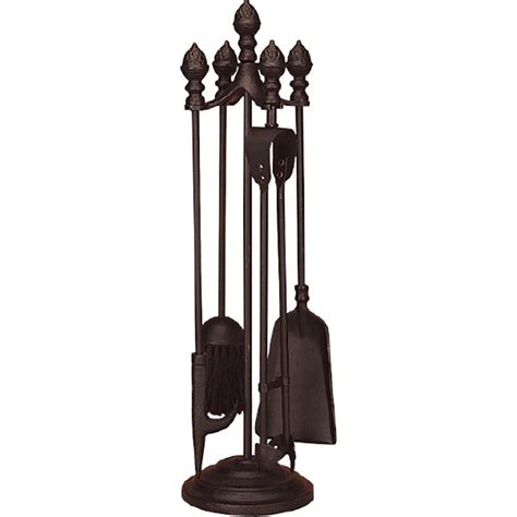 Fireplace Equipment by Fireplace Tools Wrought Iron Fireplace Design And Ideas