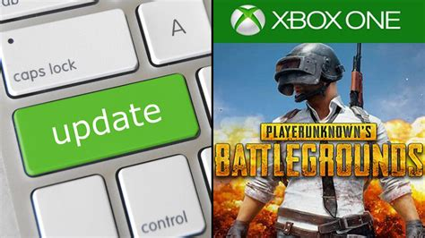 pubg xbox update major pubg xbox update introduces miramar and various