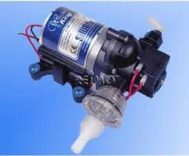aqua sanitär pumper og tilbeh 248 r vann og sanit 230 r tilbeh 248 ret