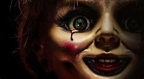 film horor anabel annabelle 2 d 233 j 224 un premier teaser actus cin 233 freakin