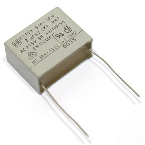 polyester capacitor value calculator mkt capacitor value 28 images order now 0 01uf 400v metallised polyester capacitors mkt pack