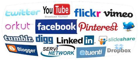 consultar cobro de utilidades por internet sinmiedoseccom internet usos del internet