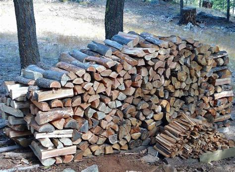 legna per camino legna per camino caminetti