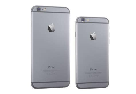 Iphone 6 iphone 6 plus colors space gray jpg