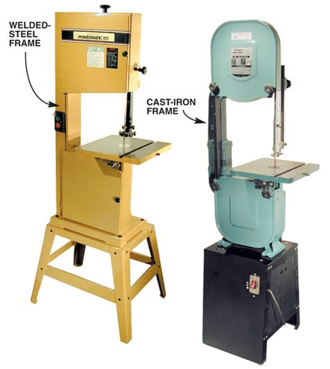 bench top bandsaw reviews best band saw for you complete bandsaw buying guide table
