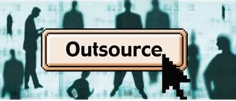 outsourcing challenges outsourcing news updates winning outsourcing