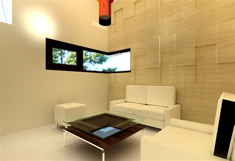 you tube design interior rumah interior rumah