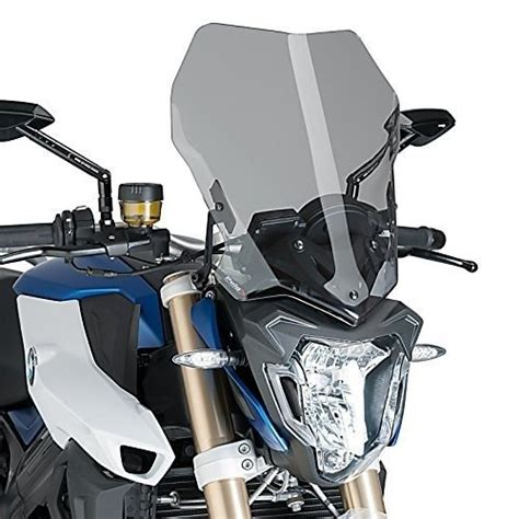 bmw f800r windshield bmw f800r windshield windshield for bmw f800r