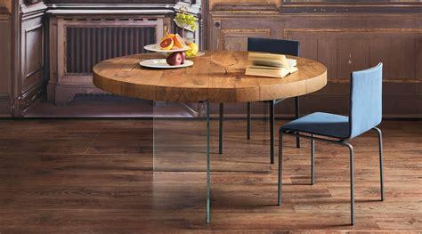 tavolo sala da pranzo quale tavolo scegliere per la sala da pranzo lago design