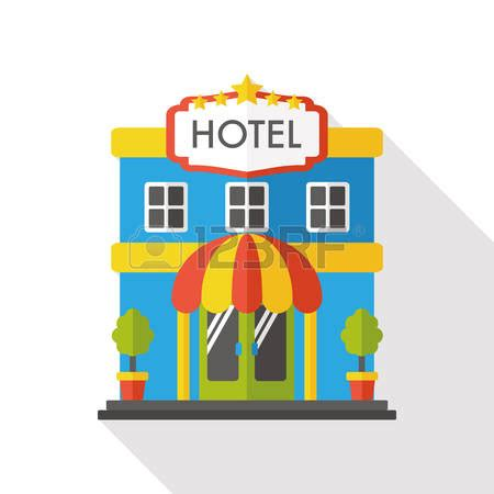 hotel clipart hotel clipart clipart collection hotel motel sleeping