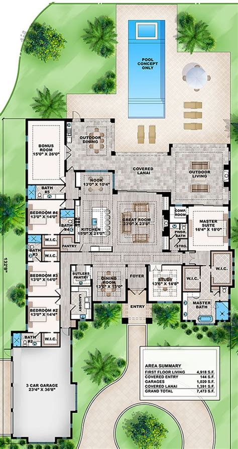 house plan guys guy land house plans house design plans