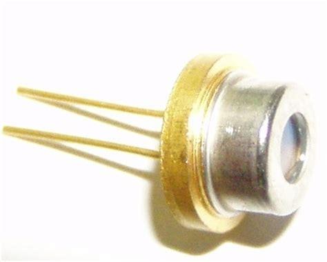 laser diode 1w 808nm 1w laser diode