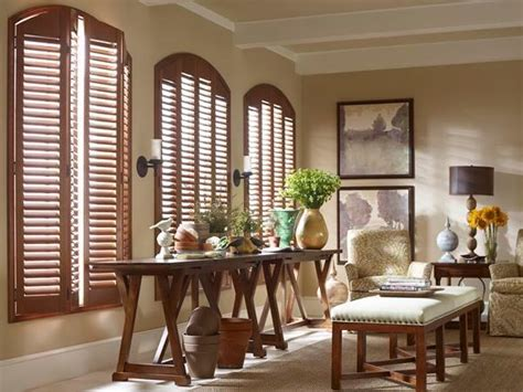 blinds awnings and shutters blinds shutters curtains awnings central coast