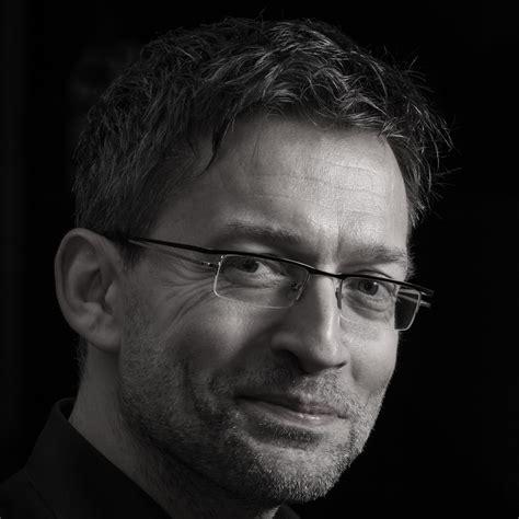 Menschen Suchen Im 4965 by Markus Starklauf Leiter Der Hospizakademie Bamberg