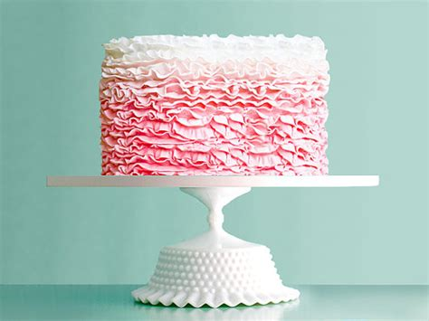 shabby chic cake stands shabby chic cake stand for shabby chic weddings 12 inch cake