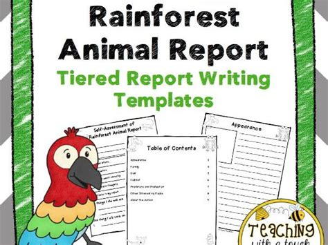 elementary school elementary science lesson plans and