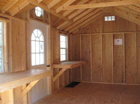 best 25 loft dormer ideas on pinterest dormer loft conversion loft conversion to bedroom and 25 best ideas about shed dormer on pinterest shed with