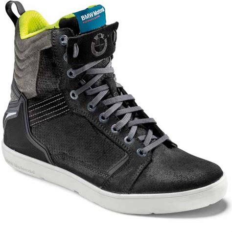 Bmw Motorrad Dry Sneakers clothing manchester williams bmw motorrad