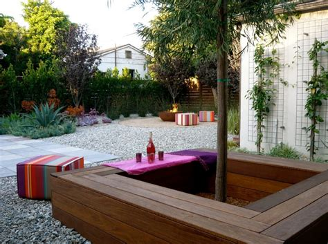 around tree bench tree bench ideas for added outdoor seating