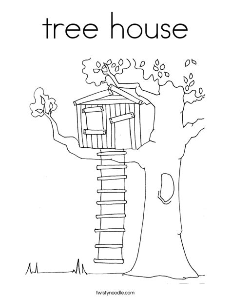 coloring page magic tree house magic tree coloring pages magic tree house dinosaurs
