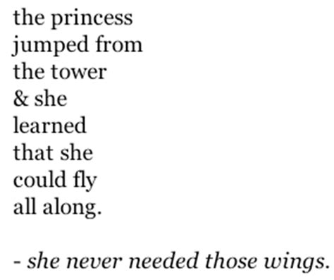 The Princess Saves Herself In This One the princess saves herself in this one by amanda