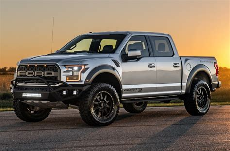 2019 ford f150 raptor 2019 ford f 150 raptor price specs release date