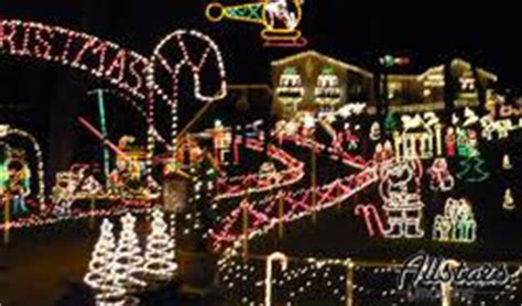 christmas lights lebanon tennessee lights tour nashville tn by allstars limousine