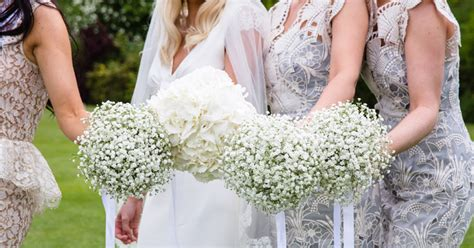 Wedding May by Awesome Flowers For May Wedding Pictures Styles Ideas