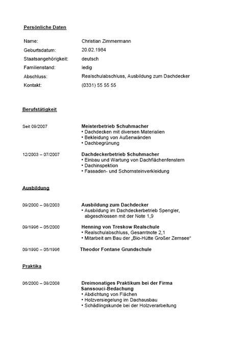 Anschreiben Bewerbung Ausbildung Dachdecker 301 Moved Permanently