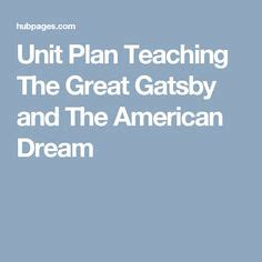 analysis of the great gatsby american dream the great gatsby chapter 3 activities fitzgerald s