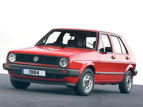 how cars run 1984 volkswagen golf user handbook volkswagen golf 1984 1992 volkswagen golf 1984 1992 photo 01 car in pictures car photo gallery