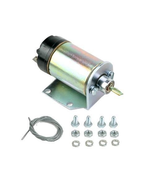door solenoid wiring diagram k grayengineeringeducation