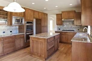 Kitchen Design Basics Kitchen Design Basics A Comprehensive Guide
