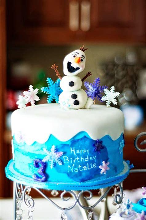 princess birthday blog frozen birthday party cakes