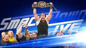 Watch Wwe Smackdown Live 20th September 2016 Smackdown Live July 26 2016 Live Stream Watch Online
